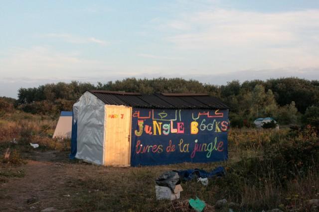 Calais 2