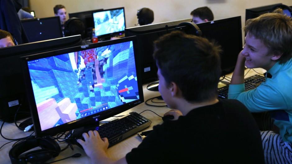 deutsche computerspiele