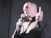 Varoufakis-Video