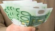 Geld, iStock