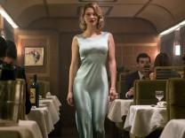 Lea Seydoux - 'Spectre' - James Bond