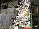 Im Schredder (Bild)