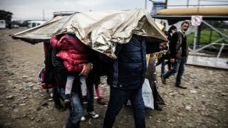 Süddeutsche Zeitung München Reise an Europas Grenzen