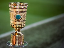 VfL Wolfsburg - FC Bayern München