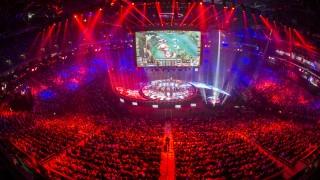 Computerspieler ermitteln Weltmeister