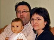 Familie Eisele