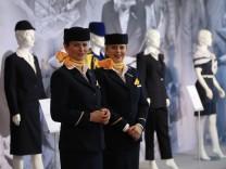 Hauptversammlung Deutsche Lufthansa AG