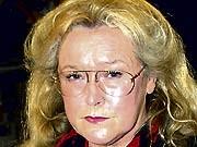Sonja Bischoff Frauentag