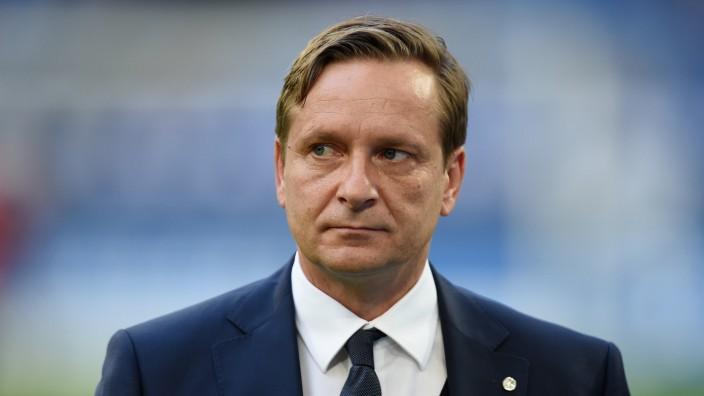 FC Schalke 04 v FC Ingolstadt - Bundesliga