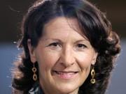 Antonia Rados wechselt ZDF heute journal RTL