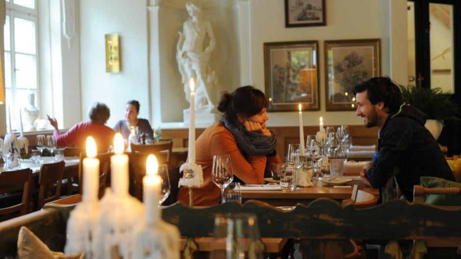 Restaurant Zum Ferdinand