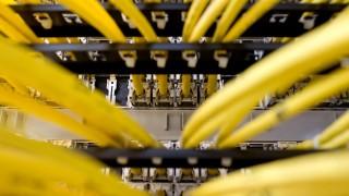 Datennetz