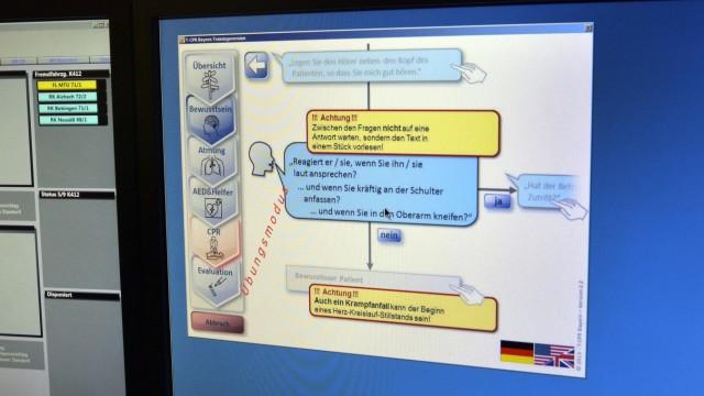 Süddeutsche Zeitung Starnberg Fürstenfeldbruck
