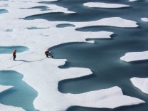 REUTERS NEWS PICTURES - IMAGES OF THE YEAR 2012