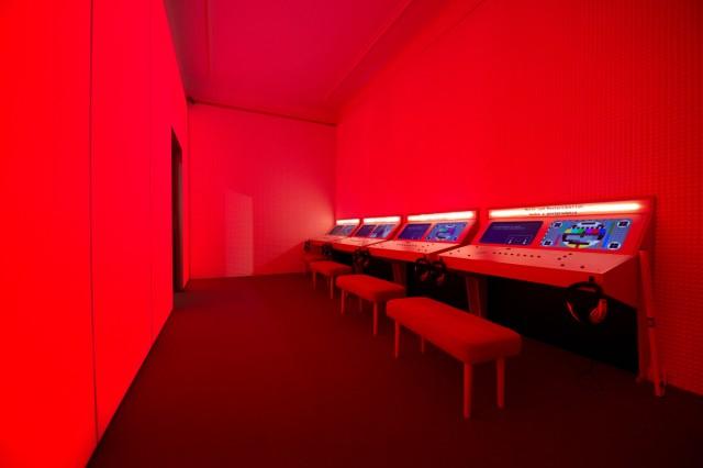 Neue Ausstellung '3 Haselnüsse für Aschenbrödel'