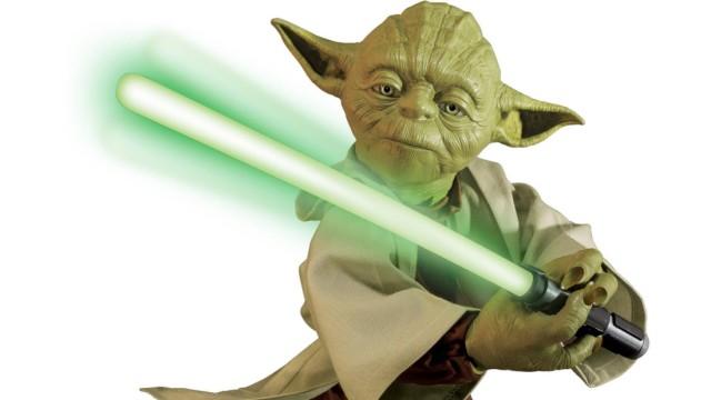 Star Wars Star Wars