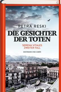 Feuilleton Deutschland und die Mafia
