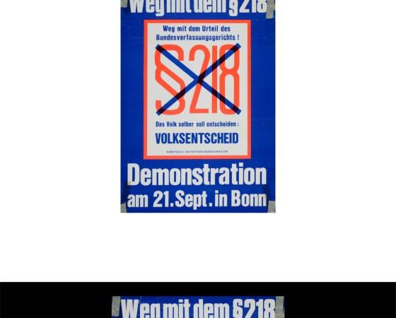 Demo, Derrick, DiscofieberDie siebziger Jahre in der Bundesrepublik8. November 2015 bis 20. März 2016 im Oldenburger SchlossLandesmuseum für Kunst und Kulturgeschichte Oldenburg