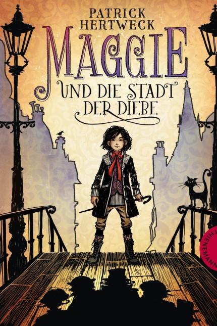 Cover für KrimibeilageET 10.11.