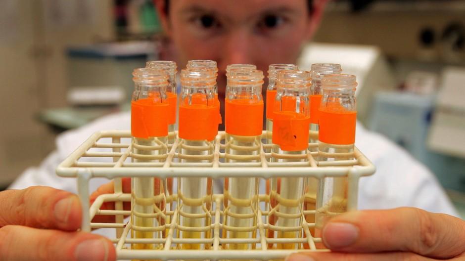 FILE WADA IAAF Report on Doping