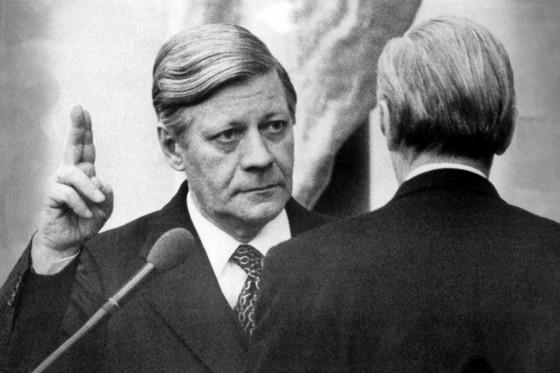 Helmut Schmidt Sprüche Von Schmidt Schauze Politik