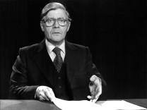 RAF wollte auch Kanzler Schmidt entführen