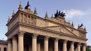 Architektur Architekturgeschichte