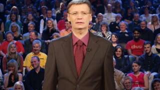 TV-Kritik: Die Weisheit der Vielen