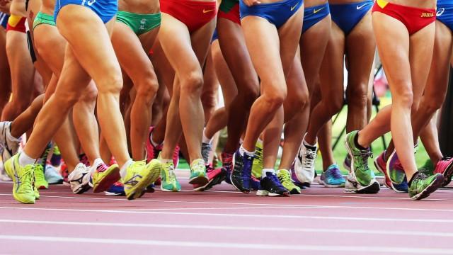 File IAAF WADA Report on Doping