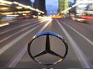 Daimler: Trauma Amerika (Bild)