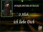 Bekkay Harrach alias Abu Talha; AP