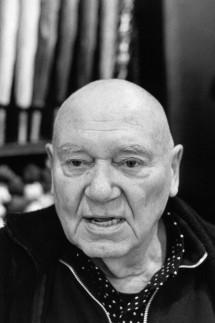 George Froscher, 2011