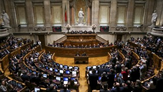 Portuguese government collapses after losing confidence vote