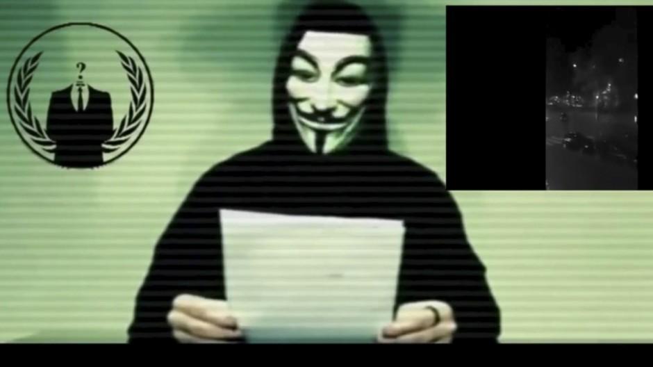 oskyldig cyber kön hand jobb