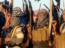 """Kolumne: Lex digitalis: Was ist """"terroristisch""""?"""