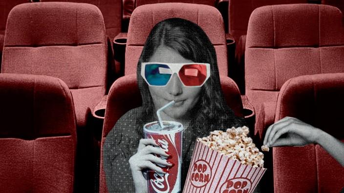 Preview Kino Slotmachine