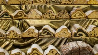 Süddeutsche Zeitung München Bäckerinnung