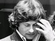 Schwarzer, Polanski, Reuters