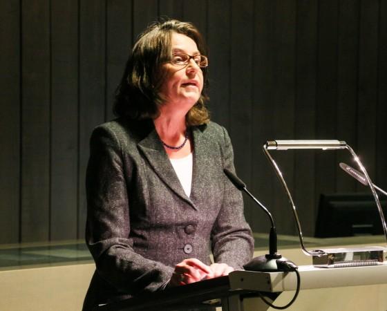 Vortrag Kohlhofer