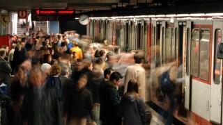 Bundesfinanzhof macht Steuerzahlern bei Pendlerpauschale Hoffnung