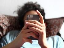 Handyvertrag kündigen: Die Tricks der Mobilfunkanbieter