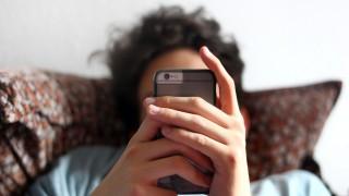 Handyvertrag Kündigen Die Tricks Der Mobilfunkanbieter Geld