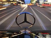 Daimler, Foto: AP