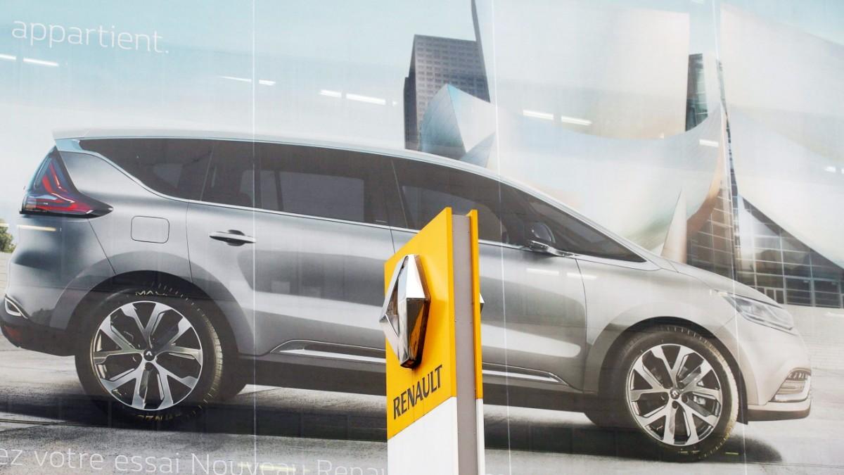 renault espace uberschreitet stickoxid grenzwerte auto mobil suddeutsche de