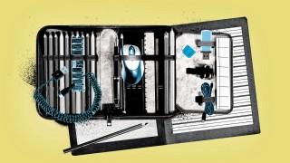 Süddeutsche Zeitung Wirtschaft Kinder und Technik