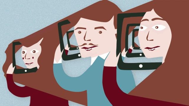 360° Digitalisierung der Kindheit Digital Parents