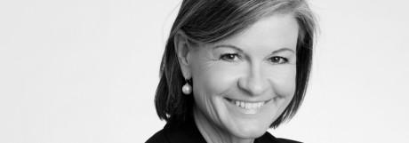 Dr. Birgit Bergmann // MÜnchen