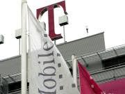 T-Mobile senkt Roaming-Gebühren