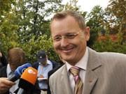 Bodo Ramelow, AP