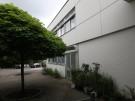 joergensen_n7089731_20120612144201
